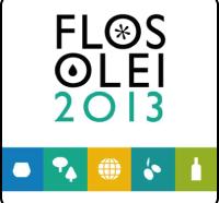 Guía Flos Olei