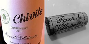 Un chardonnay para pedir por su nombre