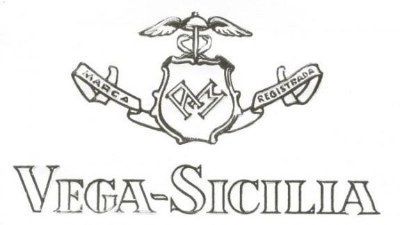 Vega Sicilia 2