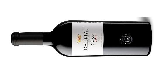 Dalmau 2007 2