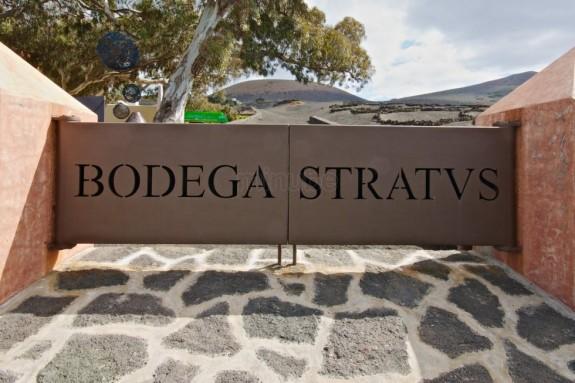 Bodegas Stratvs 3