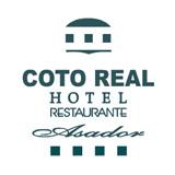 coto_real
