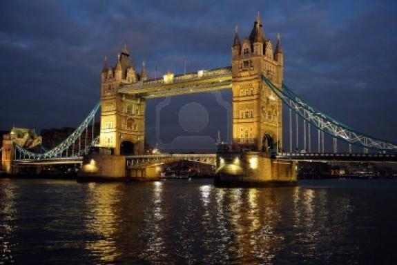Hispania London, el más grande escaparate de la gastronomía española en Europa