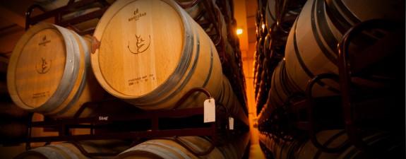 Los mejores vinos del mundo para 2013 2