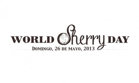 'Día Mundial del Vino de Jerez' 26 de mayo