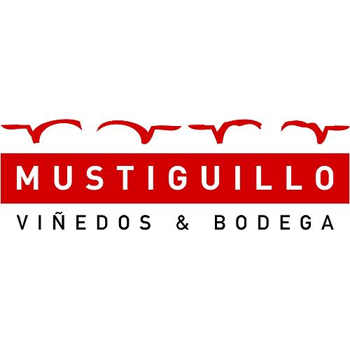 Bodegas Mustiguillo 5