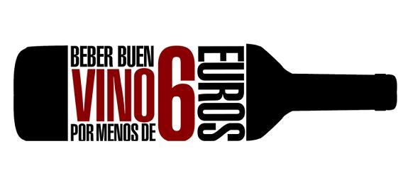 Mejores vinos de España por menos de 6 euros
