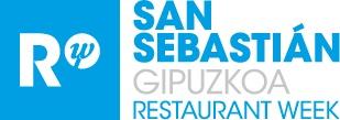 San Sebastian Guipuzkoa Restaurant Week