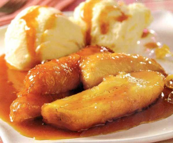 boliviachef.blogspot.com