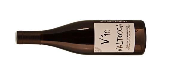 Valtosca 2010 2