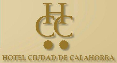 XVII Semana de la Verdura en Calahorra (crónica) 1