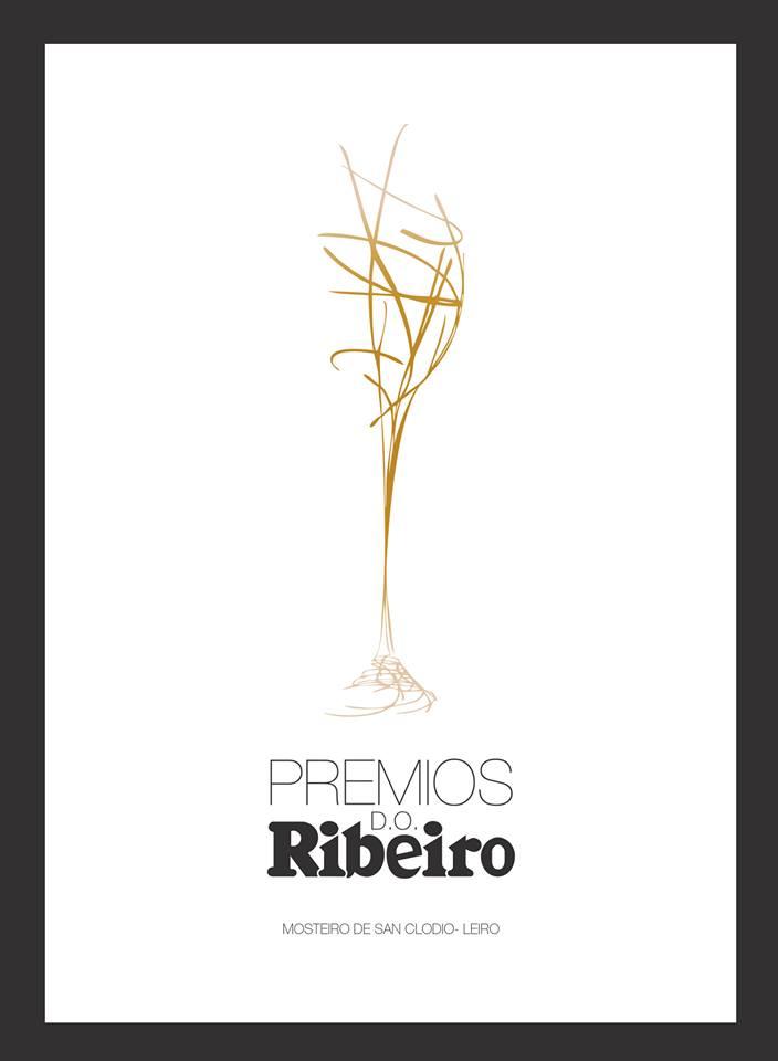 Premios D.O. Ribeiro 2013 1