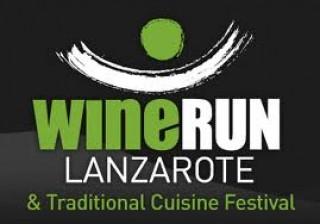 WineRun 2013 en Lanzarote 1