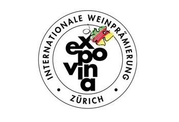 120 vinos españoles reconocidos en la Internationale Weinprämierung (Suiza) 1