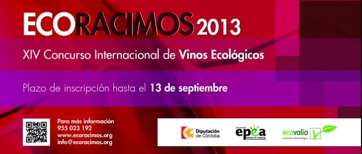 EcoRacimos 2013 1