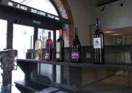 Listado de los vinos premiados en Wines from Spain Awards 2013 1