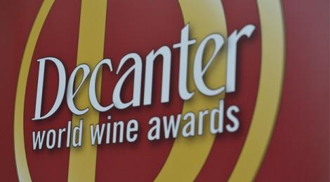 Un Rioja entre los 32 mejores vinos del mundo para Decanter 1