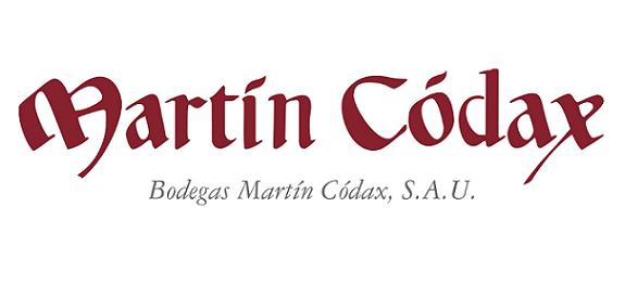 Desenlace de la Liga de Parejas 'Martín Codax' 2013 en Chan do Fento