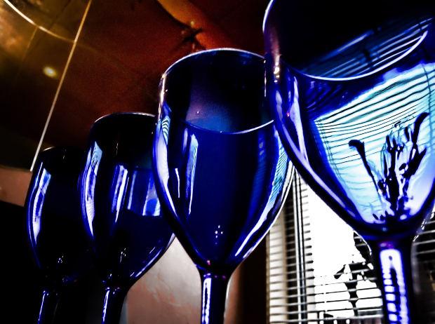 Business&Wine llega a la 3ª edición 2