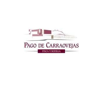 Salen nuevas añadas de los vinos de Pago de Carraovejas 2