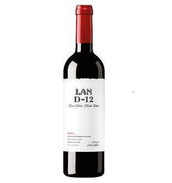 LAN D-12 2010