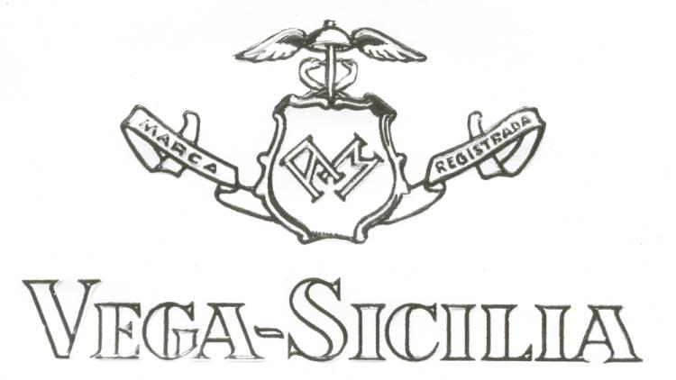 Vega Sicilia se lanza a la conquista de Asia con su primer Rioja Macán 2009 1