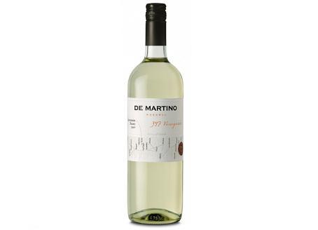 347 Sauvignon Blanc 2013 1