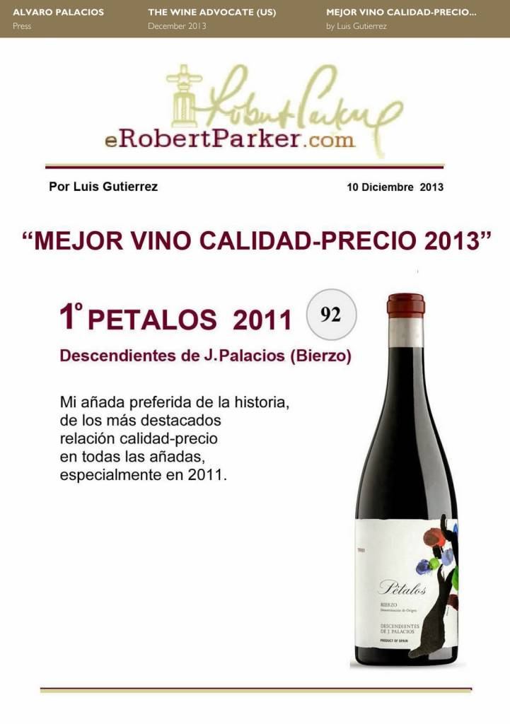 THE WINE ADVOCATE- PETALOS 2011ES[4]