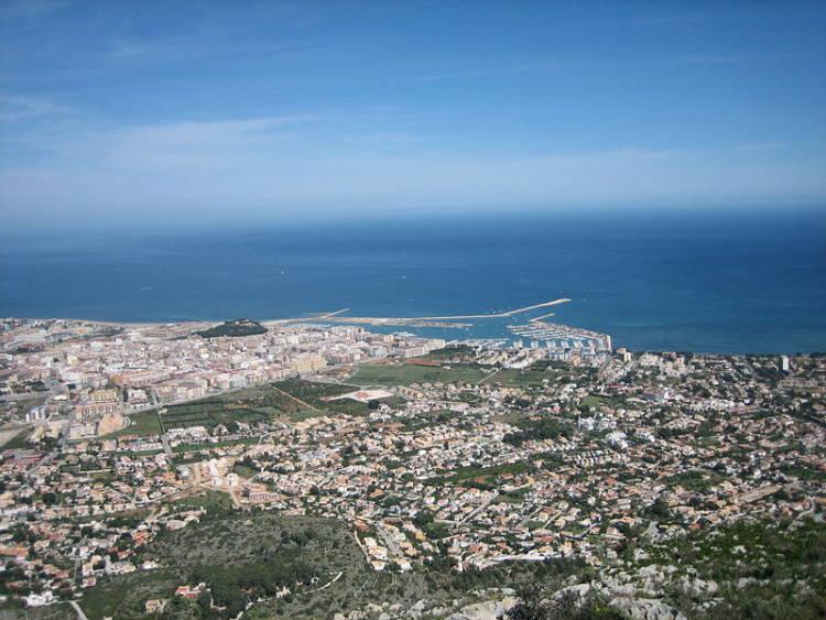 Dénia candidata a ser Ciudad de la Gastronomía de la Unesco