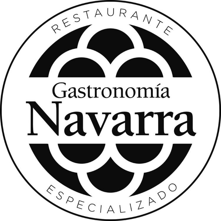 Gastronomía Navarra marca de calidad para los restaurantes navarros