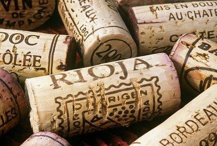 Los 100 mejores vinos de La Rioja para Parker en 2013