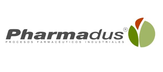 Quién es Pharmadus 6