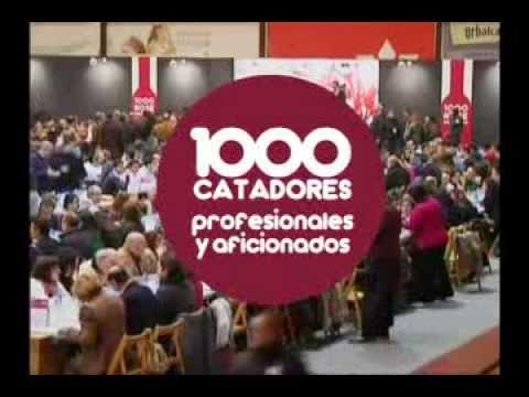 V Concurso Regional de Vinos 'Tierra del Quijote'