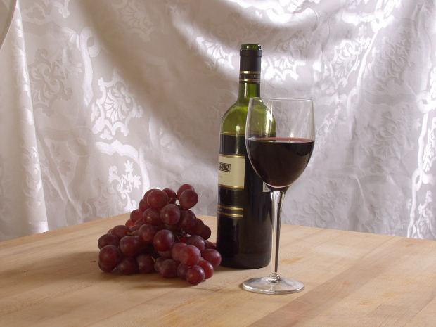 Como catar rápidamente un vino 1