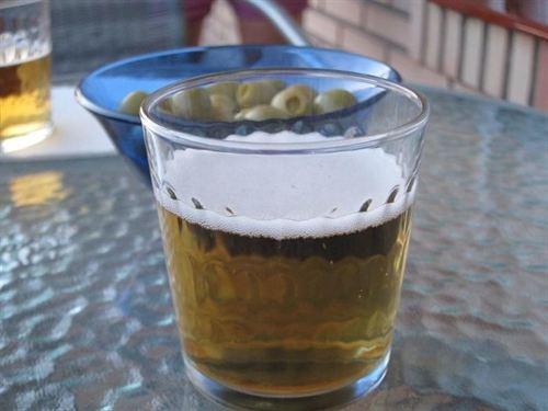 Estudios demuestran los beneficios de la cerveza en deportistas y mujeres