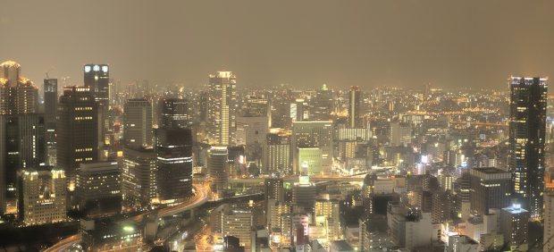 Un bar secreto de Osaka demanda a una web que publicó la reseña de un cliente
