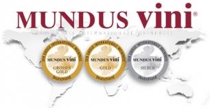 Vinos ecológicos catalanes triunfan en Mundus Vini Biofach