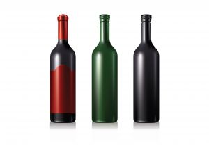 5 Vinos de 6 euros que gustan a los sumilleres de prestigio