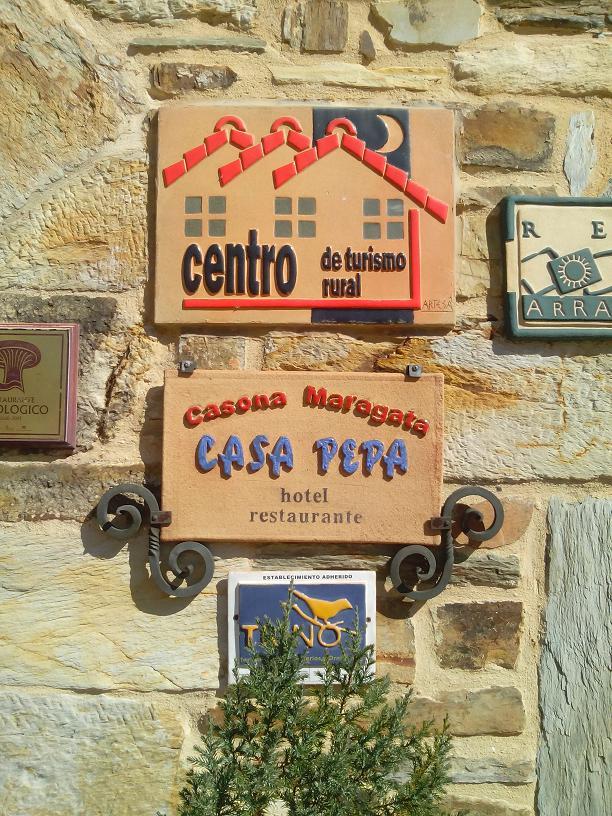 Escapada gastroturística a la Comarca de la Maragatería 55