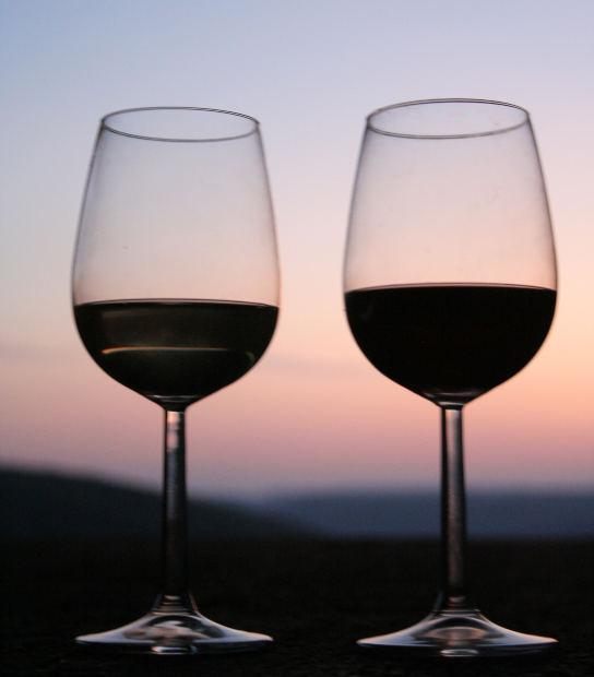 El vino uruguayo triunfa en París
