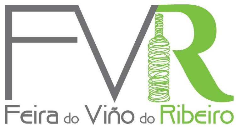 Nueva imagen para la Feria del Vino de Ribeiro