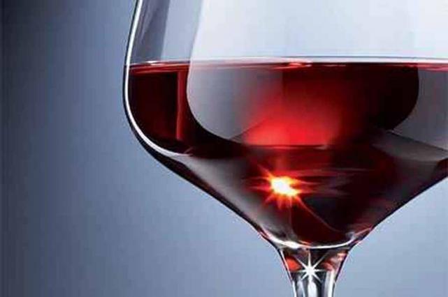 El Malbec argentino Famiglia Bianchi Reserva premiado como el mejor vino tinto del mundo