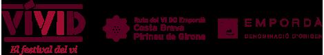 VíVid Festival del Vino D.O. Empordà