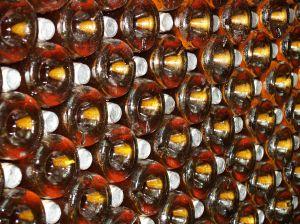 Cifras de exportación de nuestros vinos en los dos primeros meses del año