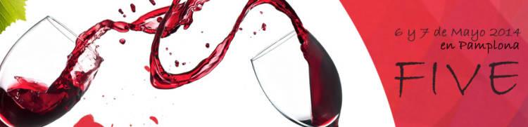 Cifras del FIVE 2014 Feria del Vino Ecológico
