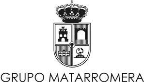Grupo Matarromera recibe el premio de Enoturismo 'Rutas del Vino'