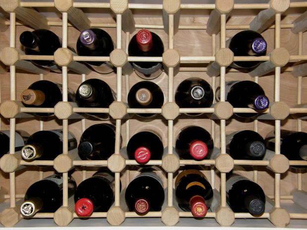 La D.O. Valencia sube al segundo puesto de exportaciones de vino español