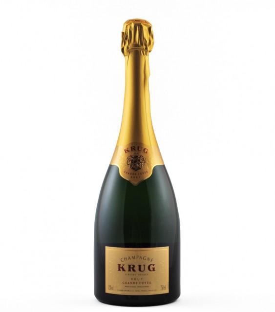 Los 10 champagnes más caros del mundo 1