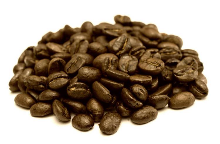 Los 7 beneficios del café 1
