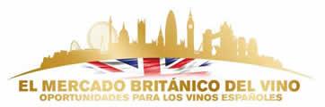 Siete 'Master of Wine' abordarán en La Rioja Alta, S.A. las oportunidades del vino español en UK 1